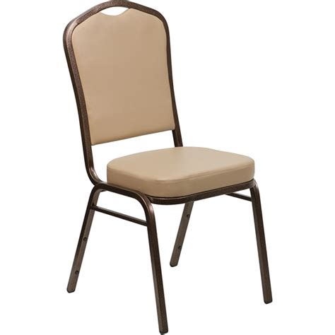 stacking banquet chairs canada banquet chairs canada 100 wholesale chairs wholesale