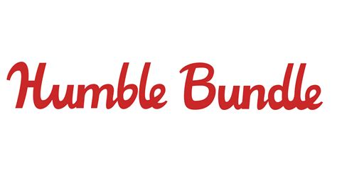 Humble Bundle Why You Need To Get Humble Bundle Tech