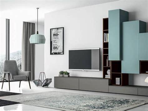 grupo imagenes y muebles urbanos m 225 s de 25 ideas fant 225 sticas sobre muebles italianos en