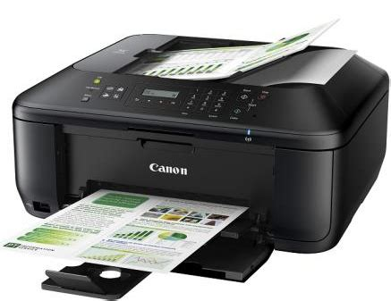 canon e510 printer resetter software download driver canon mg2570 offline