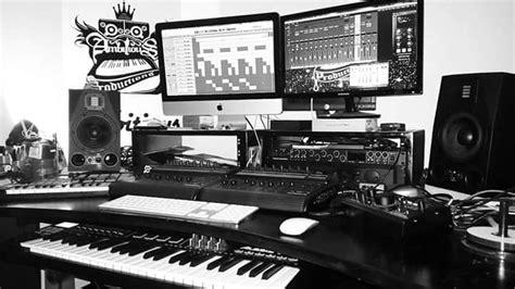 Major Uk Recording Studio Goes Green With Solar Power by Ambitious Recording Studio Recording Rehearsal Studios