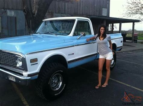 17 best images about chevy c10 67 72 on