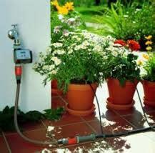 irrigazione automatica terrazzo kit irrigazione automatico come scegliere quello giusto
