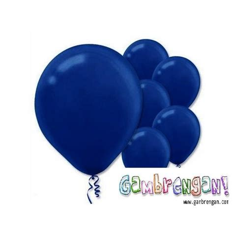 Dekorasi Balon Murah pilihan warna balon 1 i galeri balon jasa dekorasi balon murah jakarta ulang tahun