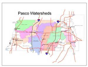 pasco county map florida news release open house will help develop pasco county