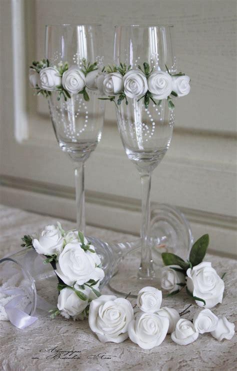 Vk Wedding Organizer by 1000 Images About Denenebilir 252 R 252 Nler On