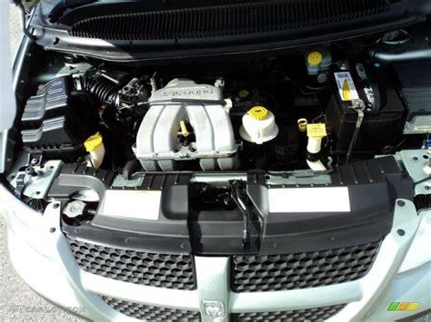 small engine repair training 2003 dodge caravan interior lighting 2003 dodge caravan se 2 4 liter dohc 16 valve 4 cylinder engine photo 44817508 gtcarlot com