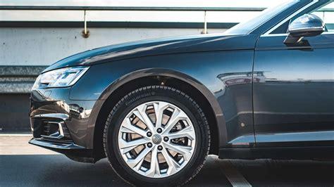 Ultra Audi by Audi A4 2 0 Tfsi Ultra Ultra Oszczędny Autocentrum Pl