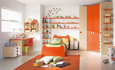 happy home designer room layout happy and colorful kids rooms design ideas my desired home