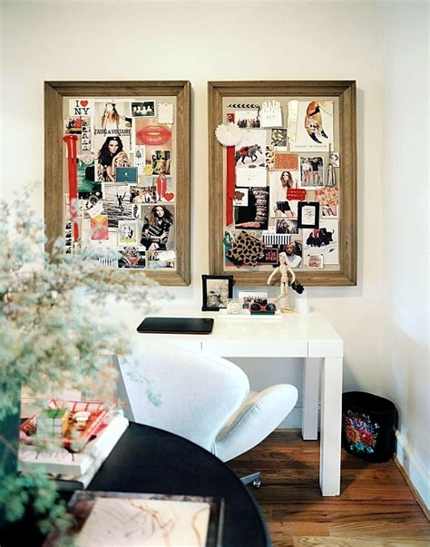 cool 20 elements of interior design decorating creative home office furniture 20 ideas for unique