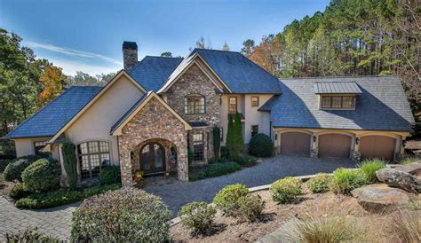 Spitzmiller Ls by Search Lake Keowee Waterfront Homes