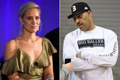 White Kitchen Cabinet Doors by Lavar Ball Wife Image Mag