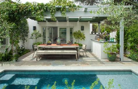 american home design los angeles ca best 20 spanish bungalow ideas on pinterest spanish