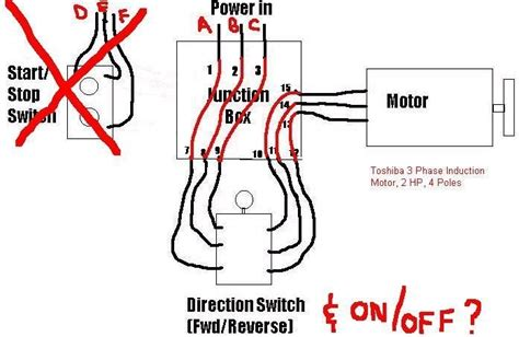 three phase wiring diagram australia efcaviation