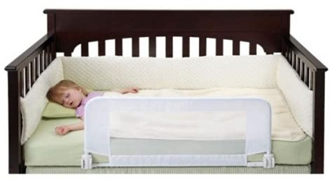 Save 32 On The Dexbaby Safe Sleeper Convertible Crib Bed Dexbaby Safe Sleeper Convertible Crib Bed Rail