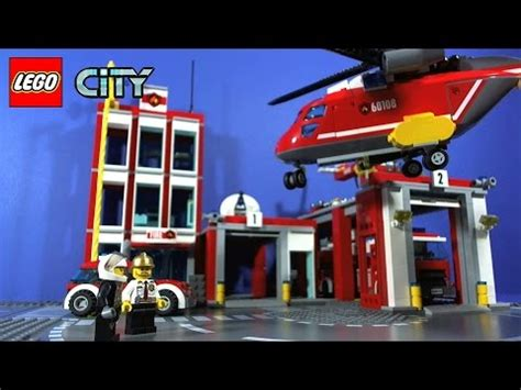 Best 60108 Lego City Response Unit Helicopter lego city response unit 60108 asurekazani