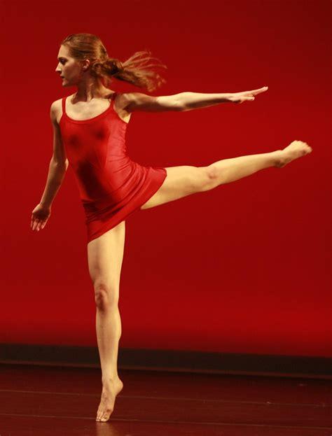 dance sexybbplayer s fantasy