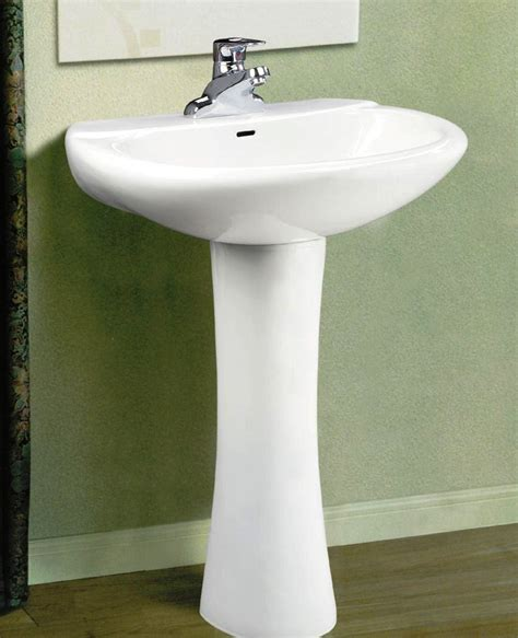 lavabos de pedestal lavabo de pedestal lavabos identificaci 243 n producto