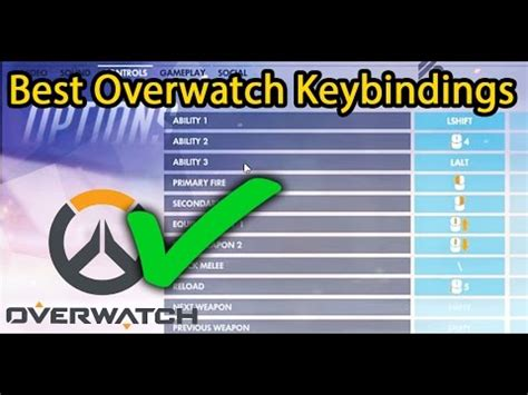 pubg key bindings forcing baiting people into going rogue the division
