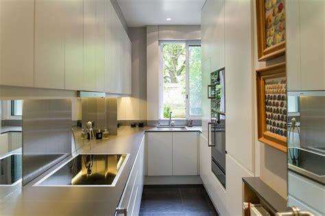 cuisine 15 cuisines de surface pour