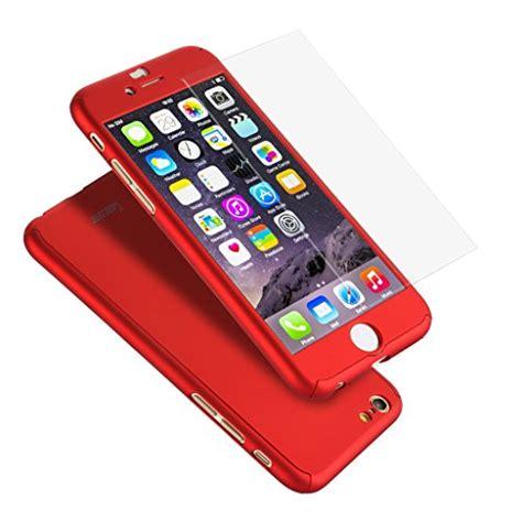 Iphone 7 Plus 360 Protec Karakter Tempered Glass Iphone 7 seller profile coocolor