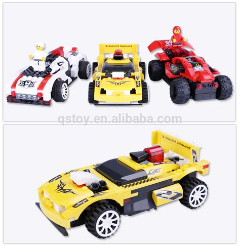 Bricks Ausini 20109 Remote Car intelligence building blocks remote bricks car for buy bricks car remote