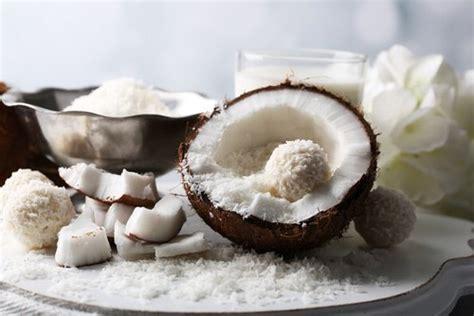 alimenti che disintossicano il fegato 6 semplici rimedi contro le micosi delle unghie vivere