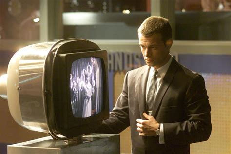 video productions american dreams bio joseph lawrence