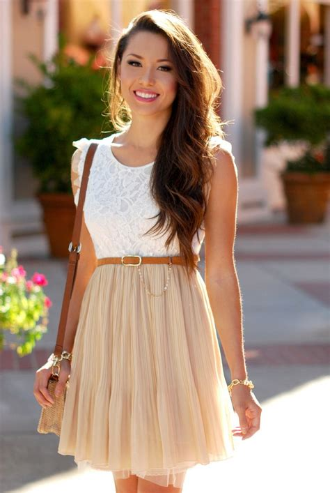 Clothes To Not Wear On A Date by Flirty Ideas For A Date Glam Radar