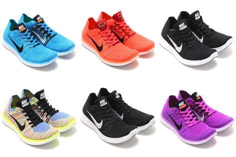 Nike Airmex Y7 nike free rn flyknit colorways sneaker bar detroit