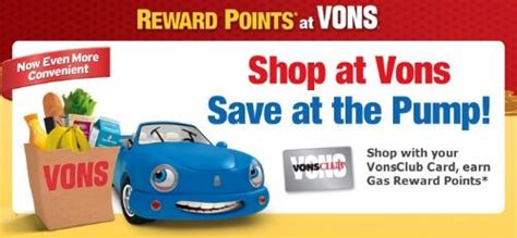 Safeway Gift Card At Vons - vons gas rewards program 50 vons gift card giveaway pinterest cards gifts and