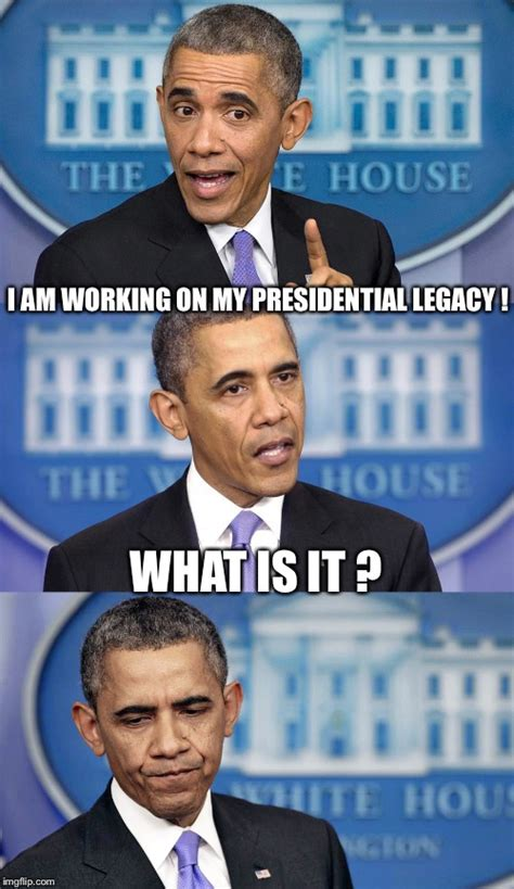 Obama Happy Birthday Meme - obama birthday bash imgflip