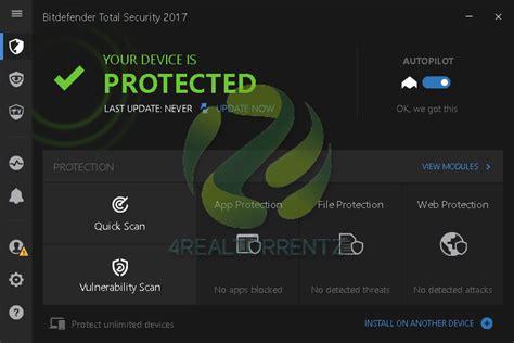 bit defender apk bitdefender antivirus pro apk pro apk one