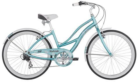 Cruiser On Bike Rack by Bicycle Rack Cruiser Bikes