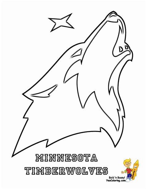 indiana basketball coloring pages big bounce basketball printables nba basketball west