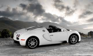Bugatti Veyron Top Speed Top Gear 11 Production Cars Producing The Most Torque