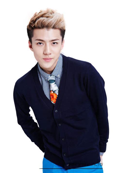 biography of exo sehun managing 24 7 romance schoollife yoona exo sehun