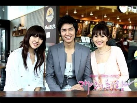 who is the real girlfriend of lee min ho lee min ho answers lee min ho girlfriend pregnant youtube