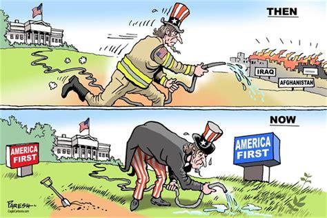 146012 600 then and now cartoons politicalcartoons com cartoon