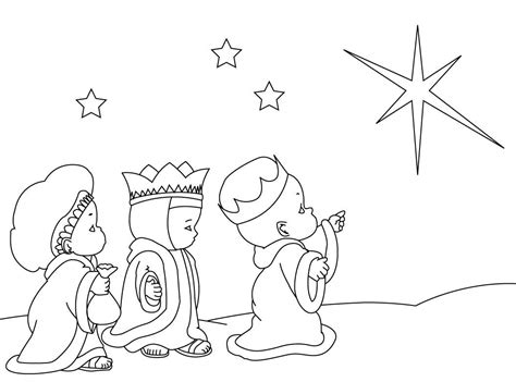 imagenes de navidad para dibujar en cartulina figura de estrella para colorear e imprimir