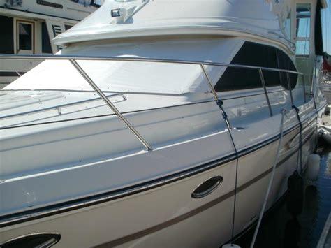 motor yacht for sale florida motor yachts for sale in bradenton florida