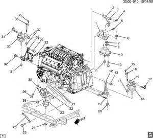 l47 engine l47 free engine image for user manual