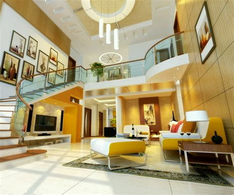 Home Interior Ceiling Design New Home Designs Modern Interior Decoration Living Rooms Ceiling Designs Ideas