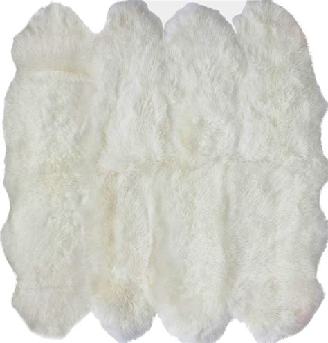 Sheepskin Rug Smell by Toddler Boy Bedroom Inspiration Plans Lovely Lucky