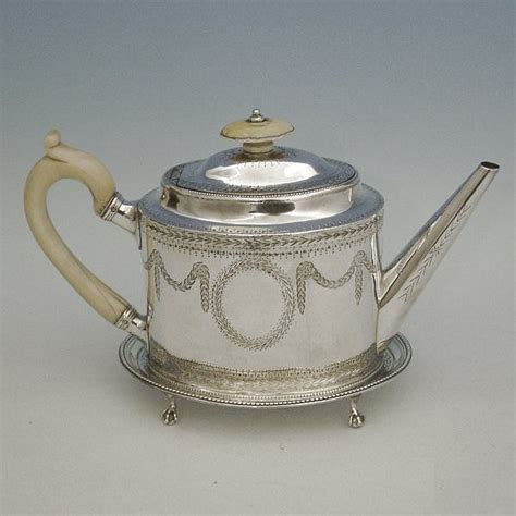 teapot rubber st 222 best silver teapots and samovars images on