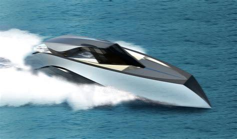 boat financing apr boat design by andrew bedov