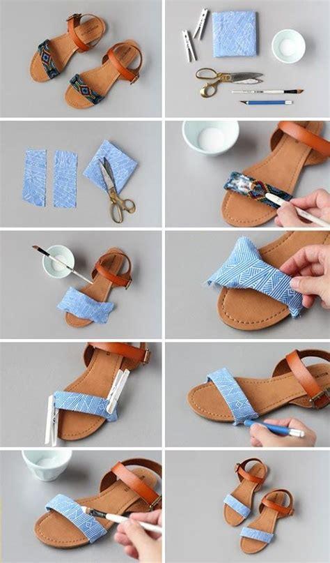 diy decorar tus zapatos con cuentas m 225 s de 25 ideas incre 237 bles sobre decorar zapatos en