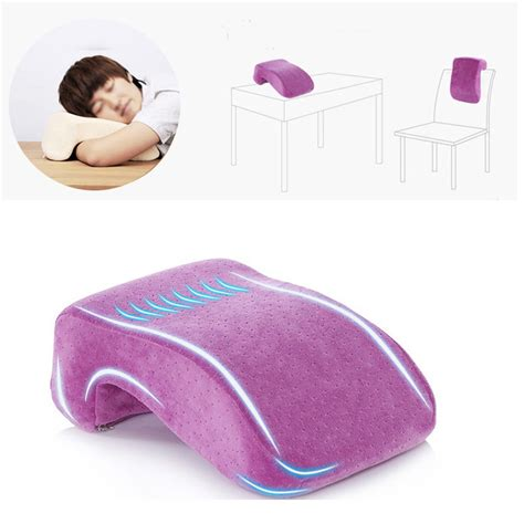 popular desk pillow buy cheap desk pillow lots from china