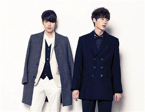 film lee jong suk dan kim woo bin lee jong suk talks about his competition with kim woo bin