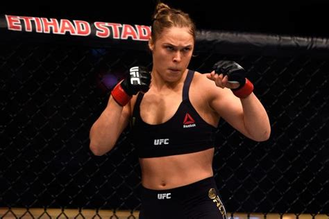 ronda rousey fight hairdo ronda rousey unlikely to fight at ufc 200 latest comments